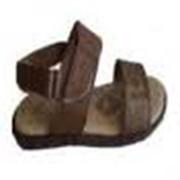 Обувь кожаная детская, подростковая фото