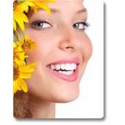Отбеливание зубов ультразвуком фото