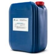 Реагент для отмывки мембран Аминат ДМ-14 (кан. 20  фото