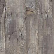 Столешница 26/38 мм длина 1,5/3 м, кантри фото