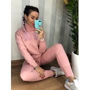 Женский спортивный костюм в расцветках. Д-13-1118 (0249) фото