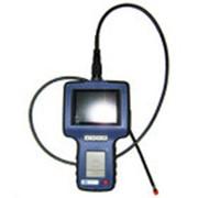 Видеоэндоскоп PCE VE 340 Длина зонда: 10 м фото