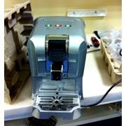 """Новая капсульная кофеварка """"Martello"""" фото"""