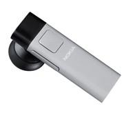 Bluetooth - гарнитура Nokia BH-804 фото