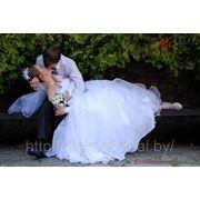 Комплексная организация свадеб фото