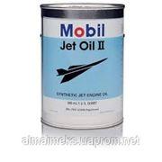 Масло Exxon Mobil Jet2 фото