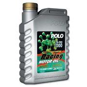 Синтетическое моторное масло POLO SYN-PRO 1000 RACING 0W-50 (0,946л.) АКЦИЯ фото