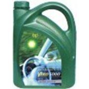 5W30, моторное масло 5W-30 BP Visco 5000 FE цена (4 л) купить фото