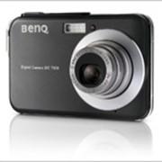 Фотоаппараты цифровые BenQ T850 фото