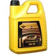 Kroon Oil Emperol 5w40 5L фото