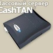 Терминал кассовый cashtancashtan pro фото