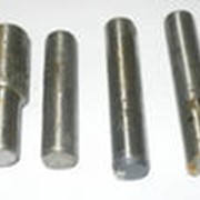 Инструмент с алмазными наконечниками фото