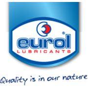 Eurol фото