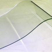 Моллирование стекла фото