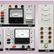 Аппаратура и приборы для измерения вибрации ТМ Вибро-Щит. фото