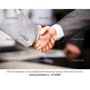 Услуги ответственного хранения, аренда склада и территории. фото