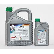 Моторное масло SAE 5W-30 VF Longlife III синтетика фото