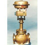 Клапаны высокого давления (ARCA-Regler Германия) фото