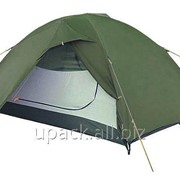 Палатка Terra Incognita Skyline 2 фото