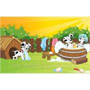 Груминг (стрижка собак и кошек) фото