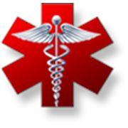 Лицензия на медицинскую деятельность фото