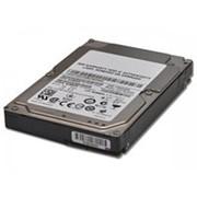 42C0497 IBM Server 1 TB 7200 SATA 3.5in HS фото