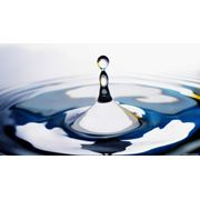 дозвіл на спецводокористування ;разрешение на специальное водопользование фото