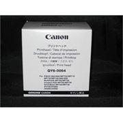 Печатающая головка для принтера Canon фото