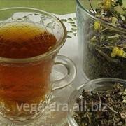 Чай Иван 100 г (Полипропиленовый пакет) фото