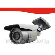 Видеокамеры уличные AVK40H70 фото