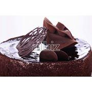 Торты на заказ Запорожье изготовление тортов Запорожье услуги кондитерской Запорожье фото