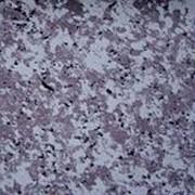 Пленка самоклеющаяся 8м.*0,45см. M1601 мрамор фото