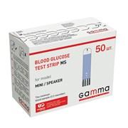 Gamma MS (Mini) 50 штук. Стоимость приятно радует фото