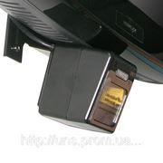 Сканер штрихкодов Posiflex SK-200 для торговых терминалов фото