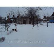 Дачный участок в южном пригороде Бреста, 4,09 сотки. 130012 фото