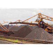 Руды медные купить Украина фото