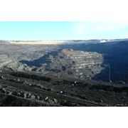Железные руды. фото