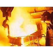 Глинозем металлургический марки Г-00 фото