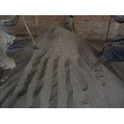 Вольфрамит шеелит колумбитпирохлорколомбо-танталит фото