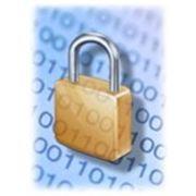 Системы шифрования данных фото