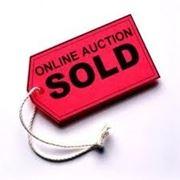 Участие в автомобильных онлайн аукционах Испании фото