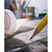Разработка технических условий на продукцию, приборы, любой вид продукции, сертификация, заключение СЕС и т.д. Департамент Сертификации МНТК НАН Украины фото