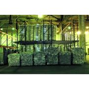 Услуги хранения продуктов питания цена Украина фото