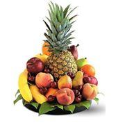 Поставка овощей и фруктов в Украине Купить Цена Фото ... фото