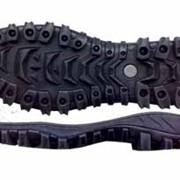 Подошва для спортивной обуви Артикул Levski фото