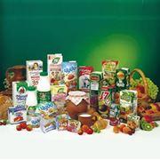Продукты питания в Закарпатской области фото