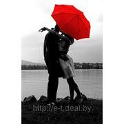 14 февраля. День всех влюбленных. Миллион оригинальных идей! фото
