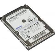 HDD 500 Gb фото