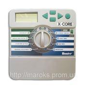 Системы полива Hunter (Хантер) Контроллер X-СORE-601i-E фото