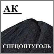 Уголь марки Антрацит АК оптом продажа доставка